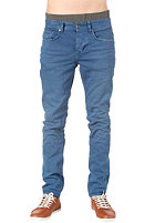 SELECTED One Ramos Blue Pants blue