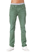 SELECTED One Ramos Green Pants green