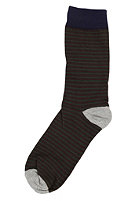 SELECTED Oniel Socks cilantro