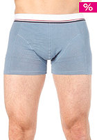 SELECTED Randy Trunks bluestone