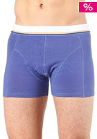 SELECTED Randy Trunks deep ultramarine