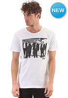SELECTED Reservoir Dogs O-Neck S/S T-Shirt opt.white