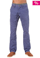 SELECTED Rome Twilight Blue Chino Pant blue