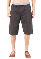 SELECTED Rooky Navy Shorts dark navy
