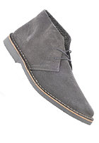 SELECTED Sel Leon Warm C grey
