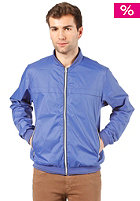 SELECTED Shane Jacket dazzling blue