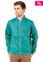 SELECTED Shane Jacket green