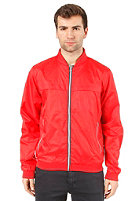 SELECTED Shane Jacket red