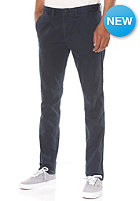 SELECTED Soho Slim navy blazer