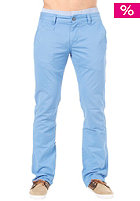 SELECTED Three Paris Campanula Blue Pants campanula