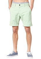 SELECTED Three Paris Chino Short fair green