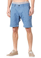 SELECTED Three Paris Chino Short federal blue