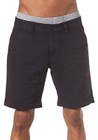 SELECTED Three Paris Chino Short navy