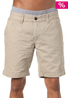SELECTED Three Paris Chino Short sand