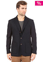 SELECTED Titus Blazer blue