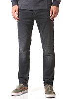 SELECTED Two Dean 4164 Denim Pant dark blue denim