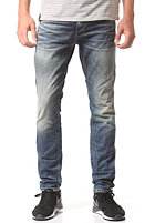 SELECTED Two Rico 1339 Denim Pant dark blue denim