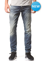 SELECTED Two Rico 1339 Denim Pant dark blue denim