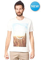 SELECTED Venture O-Neck S/S T-Shirt print:nyc