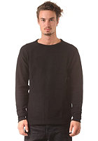 SELECTED Vince Crew Neck Knit Sweat black