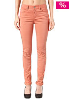 SELECTED Womens Annie Chino Pant burned almond