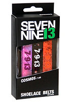 SEVEN NINE 13 Cosmos Belt
