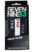 SEVEN NINE 13 Phillip Island Belt mixed