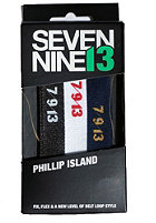 SEVEN NINE 13 Phillip Island Pack Lace Belts mixed
