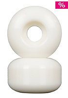 SEVENPLY Wheel white 50mm