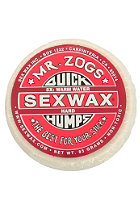 SEXWAX Sex Wax Warm ( 19 - 26 Grad C )