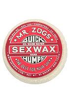 SEXWAX Sex Wax Warm