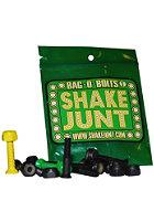 SHAKE JUNT Allen Bolts Screws 7/8 inch