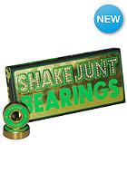 SHAKE JUNT Bearings OG�S Abec 5 / Set