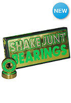 SHAKE JUNT Bearings OGS Abec 7 / Set
