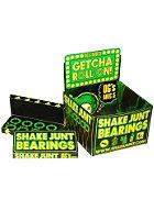 SHAKE JUNT OGs ABEC 5 Bearings