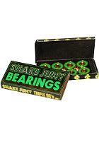 SHAKE JUNT OGs ABEC 7 Bearings