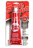 SHOEGOO Second Wind II 60ml clear