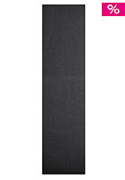 SHORTYS Black Magic Ablack 5 Griptape one colour