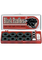 SHORTYS Black Panthers Bearings ABEC 7