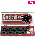 Black Panthers Bearings ABEC 7