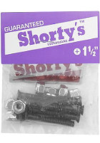 SHORTYS Bolts 1 1/2