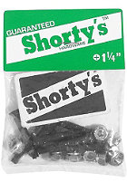 SHORTYS Bolts 1 1/4