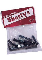 SHORTYS Bolts 1