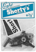 SHORTYS Bolts 7/8