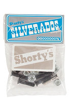 SHORTYS Bolts Silverado 7/8inch-Kreuz