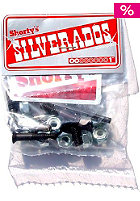 "SHORTYS Silverado "" Inbus Screws"