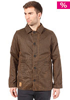 SITKA Timber Cruiser Jacket wood chip