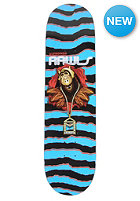 Deck Alphonzo Rawls Guest Board 8.25 one colour