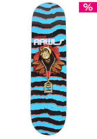 SK8MAFIA Deck Alphonzo Rawls Guest Board 8.25 one colour
