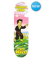 SK8MAFIA Deck Cao Fam 8.00 one colour